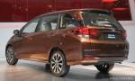 Honda_Mobilio_prototype_-003-850x511