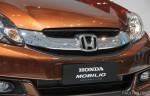 Honda_Mobilio_prototype_-011-850x545