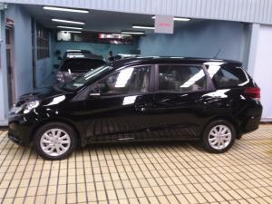 1392708802_603053861_2-Honda-Mobilio-Ready-Stock-Tipe-E-Manual-Hitam-Bekasi