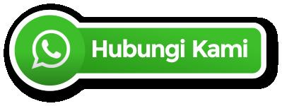 This image has an empty alt attribute; its file name is hubungi-kami-atribut-kampanye.png